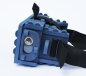 Magnet Switch add-on kit for the Stooksy VR-Spektiv (XL edition), night blue